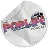 The Poplife Podcast